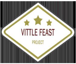 Vittle Feast